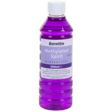 Mineralised Methylated Spirit 500ml