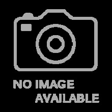 Star Micronics W125805289 TSP654II-24 GRY Printer & W125805289