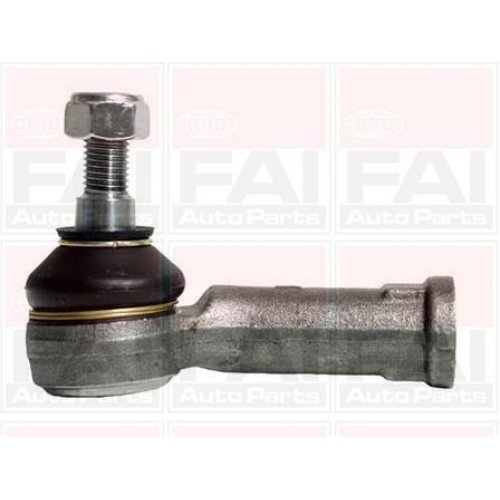 Front Stabiliser Link for Ssangyong Rodius 2.7 Litre Diesel (05/05-06/13)