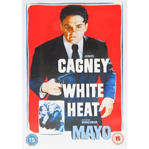 White Heat [1949]