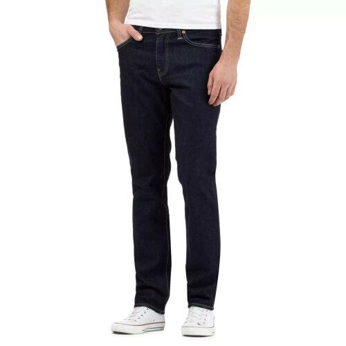 (30) LEVIS 511 Slim Fit Stretch Denim Riveted Jeans