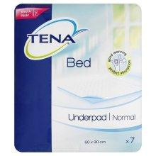 Tena 3-in-1 Wash Cream 500ml