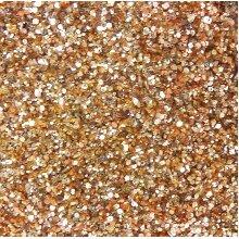 EcoStardust Sparkler Biodegradable Glitter Shine Range