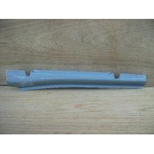 FORD TRANSIT MK6 / MK7 2000-13 NEW FRONT DOOR STEP SILL LH PASSENGER SIDE GALV