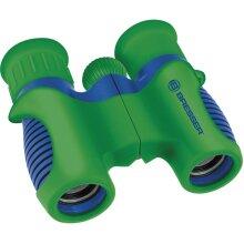 Bresser Optik Junior 6 x 21mm Binoculars