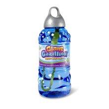 Gazillion 36182 2 Litre Giant Bubble Solution