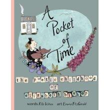 Pocket of Time