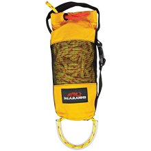 Salamander Pop Top Bag With Polypropylene 70 Feet