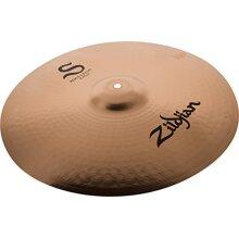 """Zildjian S Family Series - 16"""" Rock Crash Cymbal"""