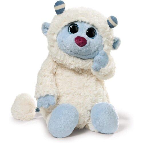 Nici 38391?Yeti Floppy 15?cm Soft Toy