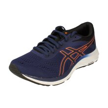Asics Gel Excite 6 Mens Running Trainers 1011A165 Sneakers Shoes