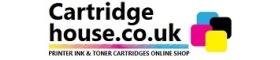 CARTRIDGE HOUSE LTD