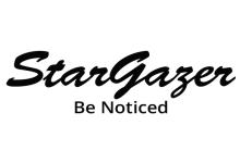 Stargazer Eyeshadow