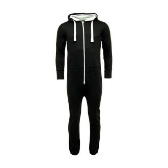 Men's Nightwear & Men's Pyjamas