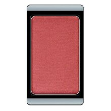 Eyeshadow Pearl Artdeco/180-pearly golden olive 0,8 g