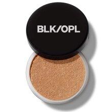 Black Opal 0 7 Ounce True Color Soft Velvet Finishing Powder Medium