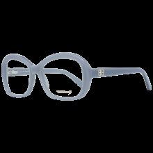 Balenciaga Optical Frame BA5085 020 54