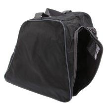 Quadra Hiking Boot/Shoe Bag - 14 Litres