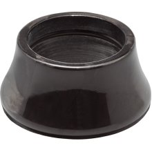 PRO UD Carbon Top Cover IS