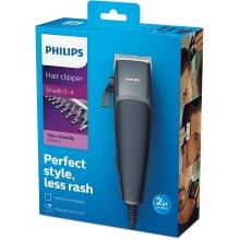 Philips Series 3000 Head and Face Hair Clipper – HC3100/13