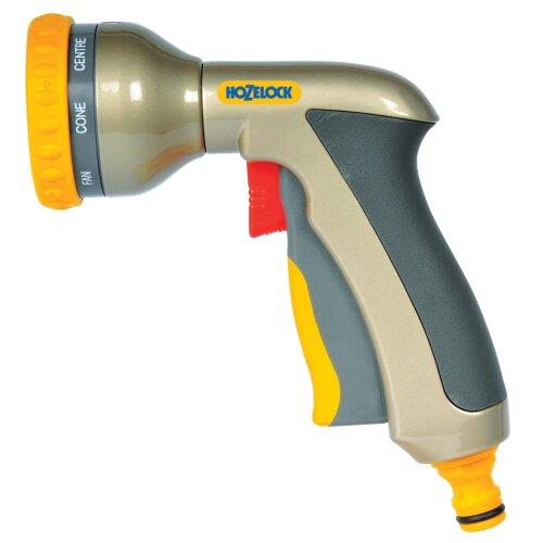 "Hozelock Spray Gun ""Multi Plus"""