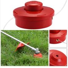 Petrol Strimmer Head Bump Feed-Line Spool Grass Cutter Brush Trimmer