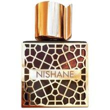 Nishane Nefs Extrait de parfum 50 ml (unisex)