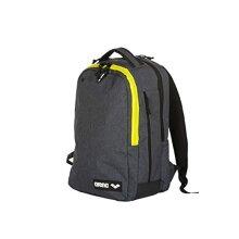 arena Backpack ref. 2537