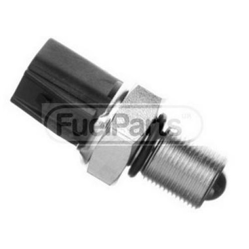 Reverse Light Switch for Ford Transit 2.2 Litre Diesel (11/07-12/14)