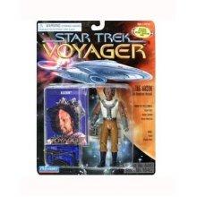 Star Trek Voyager the Kazon Figure