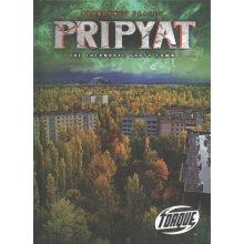 Pripyat: The Chernobyl Ghost Town