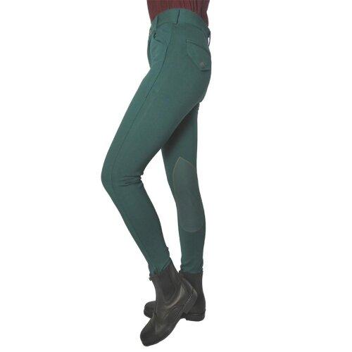 Soft Breathable Chaps Women Unisex Equestrian Pants