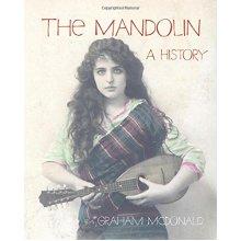 The Mandolin: A History