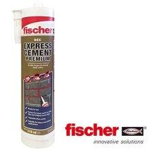 fischer 523858 Express Cement-Sand