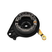 Electric Car Drum Brake Temple Brake Disc 110 After Conversion Parts Brake System Bike Rear Brake