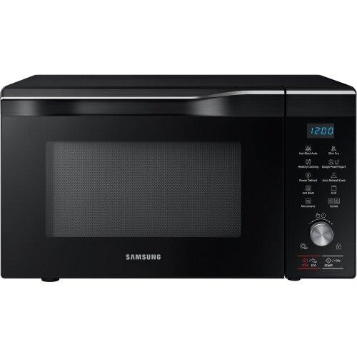 Samsung HotBlast MC32K7055CK 32 Litre Combination Microwave Oven - Black