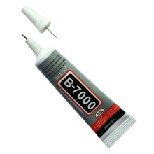 15ML B7000 Industrial Glue Adhesive For Mobile Phone Screen & Back Glass Repair