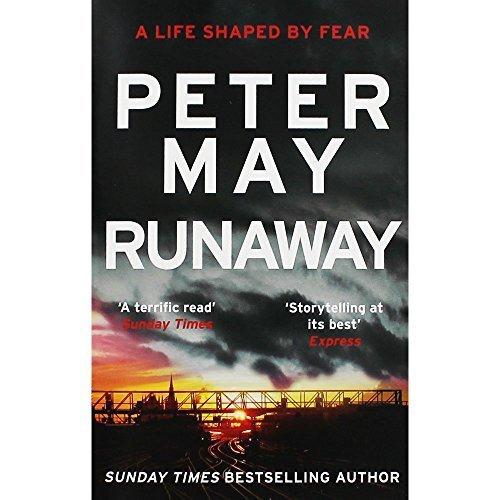Runaway by Peter May