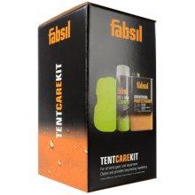 FABSIL Tent Care Kit [GRFAB56]