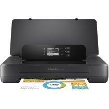 Refurbished HP Inkjet & Portable Printers