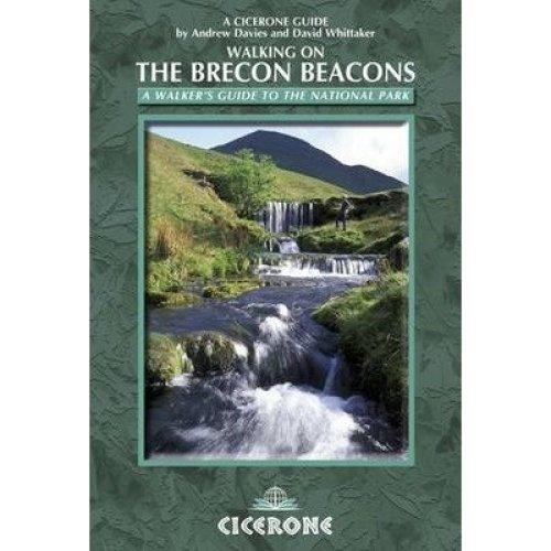 The Brecon Beacons