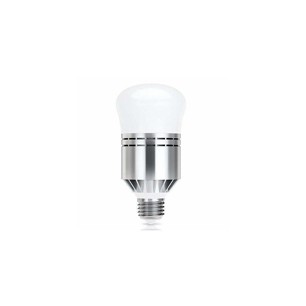 Dawn Light Bulbs Haofy Smart Sensor