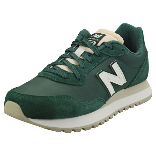 New Balance 527 Mens Casual Trainers