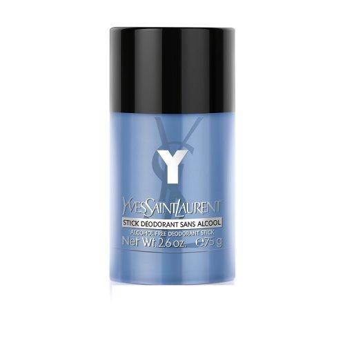 Yves Saint Laurent Y Pour Homme - 75ml Deodorant Stick
