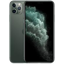 Apple iPhone 11 Pro Max | Midnight Green