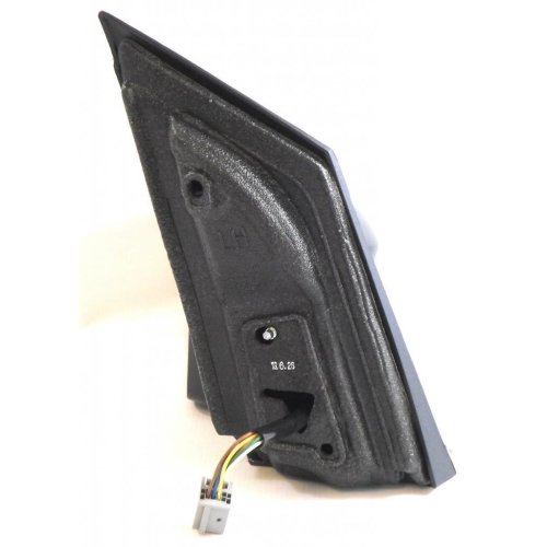 Ford Focus Mk2 2008-6/2011 Electric with Indicator Wing Mirror Passenger Side