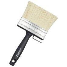"""2 x Harris All Purpose 4"""" Essentials Block Paint Brush"""
