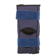 DESIGN Hinged Knee Arthritis Support Brace Guard Stabilizer Strap Wrap