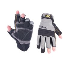 Kunys 140L Pro Framer Flexgrip Gloves -Large (Size 10)