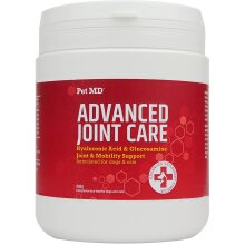 Advanced Joint Care for Dogs Joint-Formulated